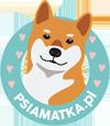 Psiamatka.pl
