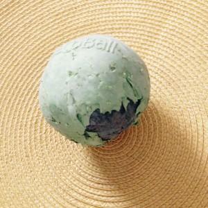 becoball-ekologiczna zabawka