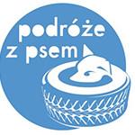 podroze_z_psem-logo