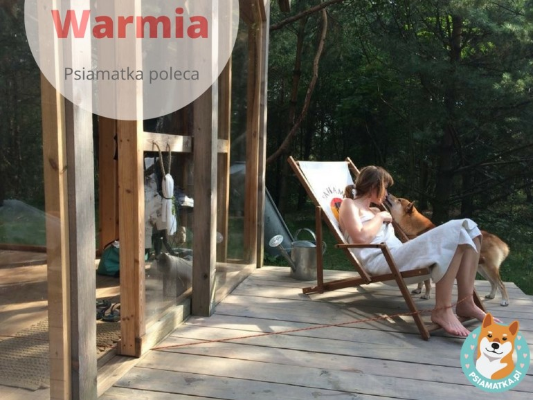 warmia-baner-2