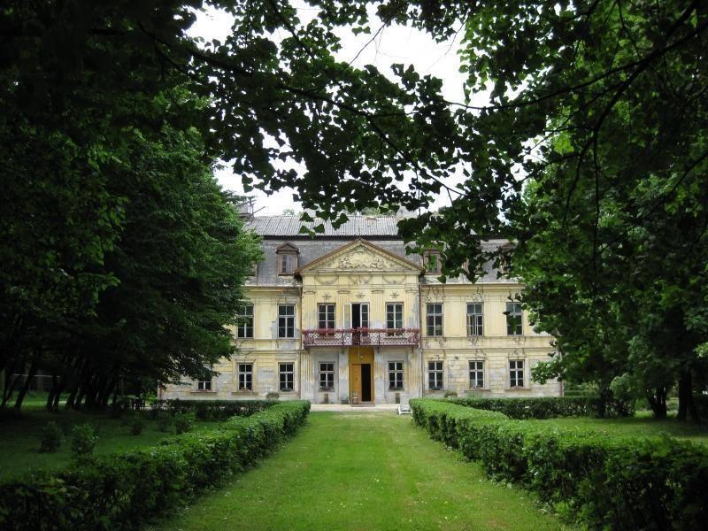 palac-naklo-ogrod