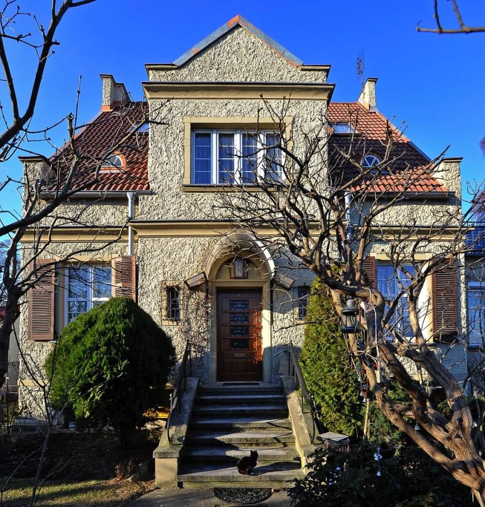 sopot-apartamenty